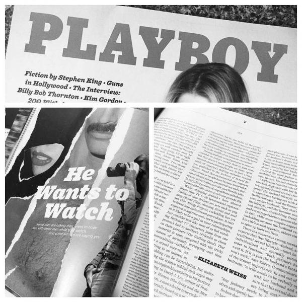 playboy-december2016-weiss